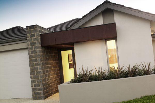 Display Homes Perth