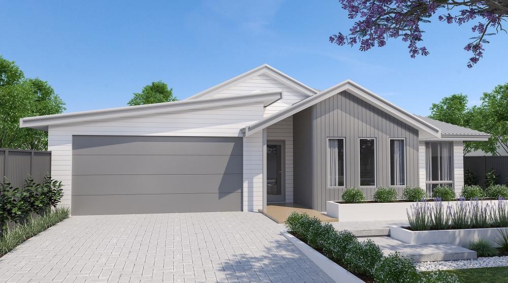 Metrostyle home design client port