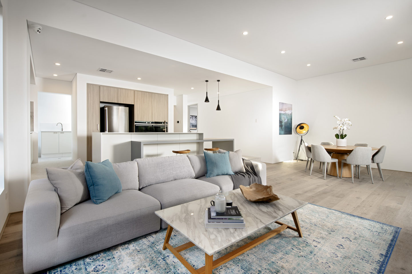 The Mandalay by Metrostyle Homes