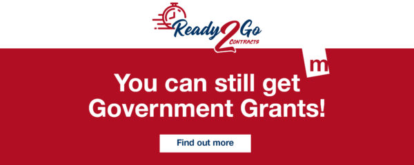 get the grants with metrostyles ready2go contract collection