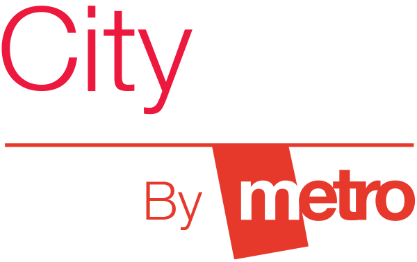 Citystyle by Metro