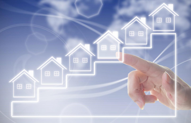 Metrostyle Builds Single Storey Homes