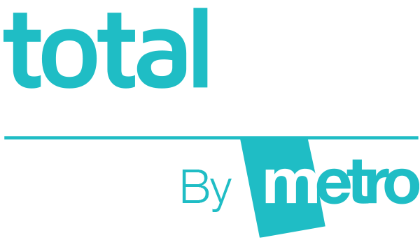Totalstyle by Metrostyle
