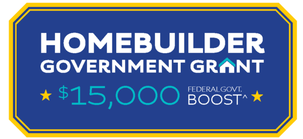 Government Grants Homebuilder Metrostyle Homes